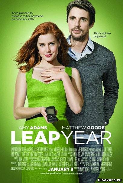 Лучшие фильмы 2010 года рейтинг комедии
